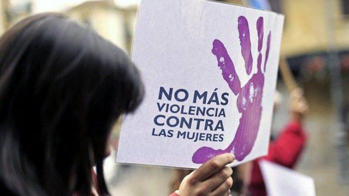 Ingresa en prisión por agredir a su ex pareja en Donostia