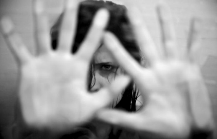 Euskadik konfinamenduan zehar berdintasunaren eta emakumeen aurkako indarkeriaren arloan egindako jardueren berri eman du
