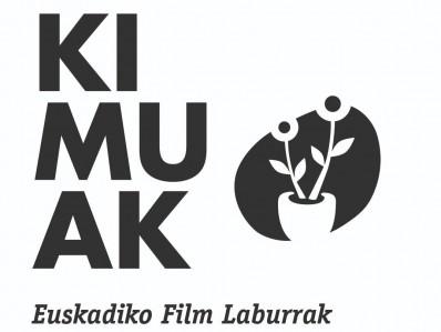 Kimuak 2020 aukeraketan parte hartzeko deialdia zabalik dago