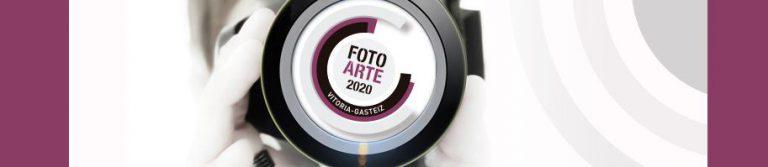 FotoArte 2020: bases y presentación de obras a concurso