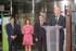 El TSJPV y el Departamento de Trabajo y Justicia del Gobierno Vasco ponen en marcha el servicio telemático de cita previa