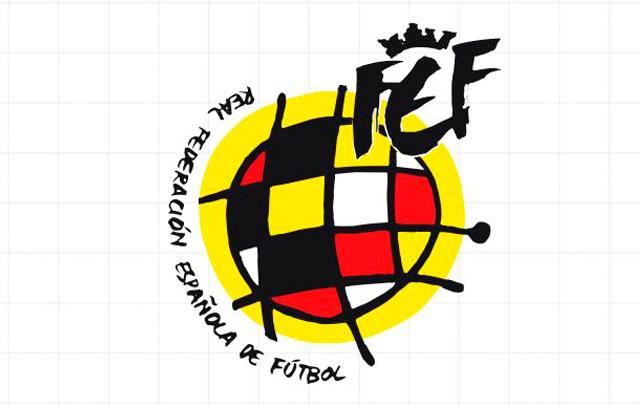 Finaliza la temporada 19/20 para el Barakaldo CF