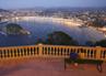 Donosti participa en la red de destinos turísticos inteligentes