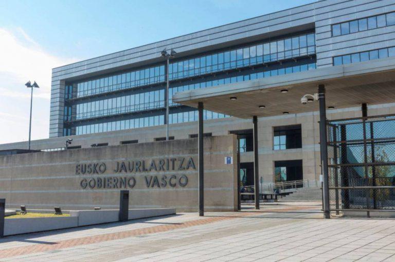 Eusko Jaurlaritzak eta Espainiako Gobernuak Transferentzien Batzorde Mistoa egingo dute hiru gai eskualdatzeko