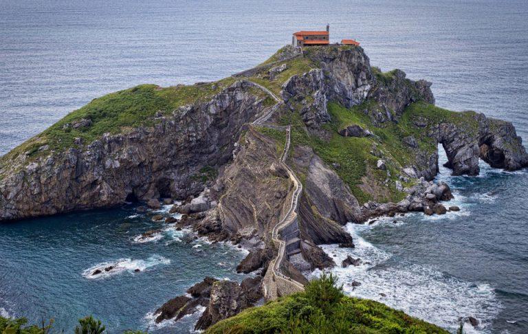 Bizkaian turismoaren garapenari laguntzeko dirulaguntzen programara 700.000 euro bideratu ditu Aldundiak