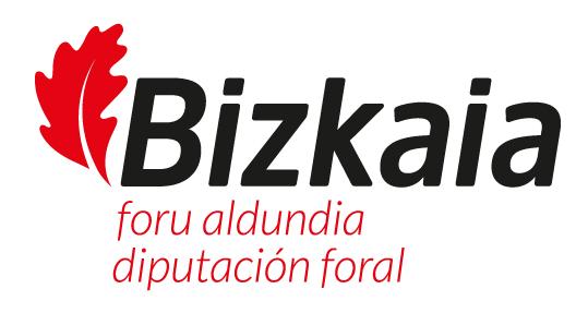 Bizkaiko Foru Aldundiak gaitzetsi egiten du Metropoliaren Hegoaldeko Saihesbidearen obren aurkako erasoa