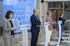 El Gobierno Vasco acoge la noticia del avance a la fase 3 como un nuevo paso hacia la nueva normalidad