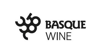 el-gobierno-vasco-y-el-sector-vitivinicola-acuerdan-reforzar-la-promocion-del-vino-tras-la-grave-afeccion-provocada-en-el-sector-por-la-crisis-del-covid19