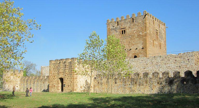 Los museos y salas de la Diputación Foral de Bizkaia abren sus puertas