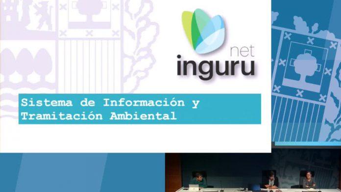 ingurunet-presentacion-nuevos-procedimientos