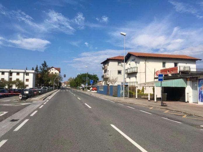 Nota del alcalde de Hondarribia sobre la sentencia del Plan General de Ordenación Urbana