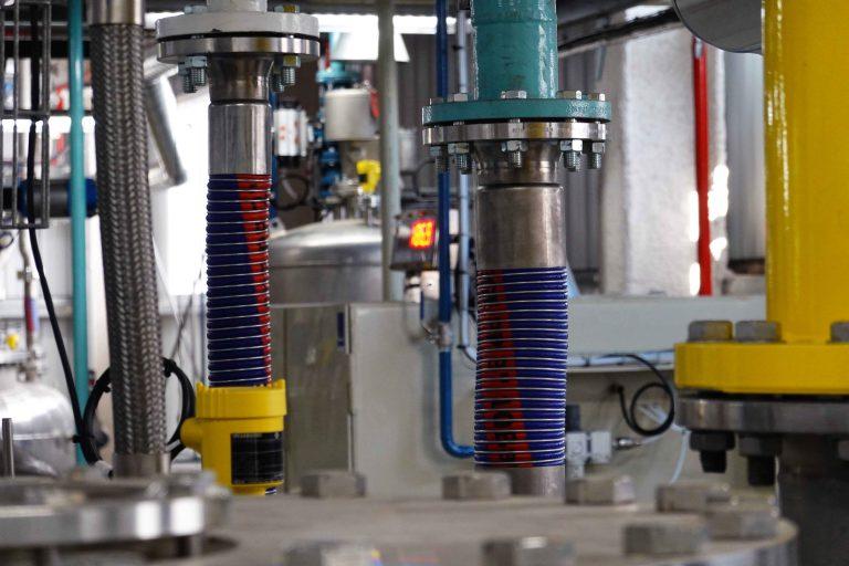 EDE Ingenieros asesora a la industria vasca ante el nuevo decreto 254/2020